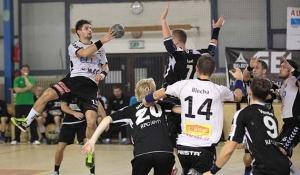Momentka z utkání mezi Plzní a Karvinou.