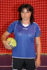 Monika Dobešová