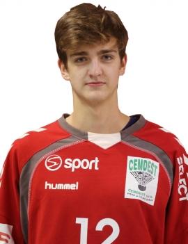 Klement Michal