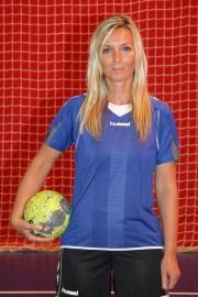 Janette Brandová