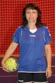 Barbora Zavadilová
