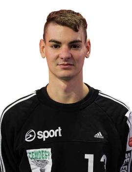 Pavel Kleisl