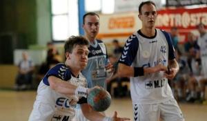 Momentka z utkání v Plzni.