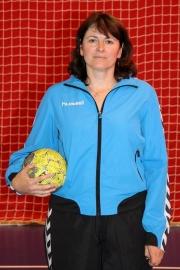 Eva Roletzká