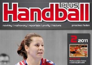Handball Plus 2