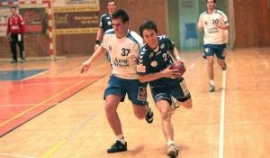 Jednoznačný vývoj mělo i utkání v Plzni