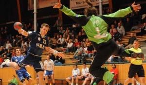 V souboji Tonar - Jareš zvítězil Tonar čtyřikrát