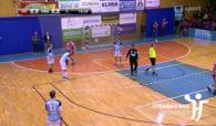 HBC Ronal Jičín si s převahou dokráčel pro své první dva body v sezóně