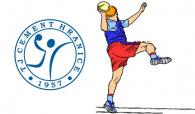 Družstvo mladších žáků si neporadilo s DHK Litovel