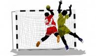 Další vítězné utkání sehrálo mužstvo mladších žáků v Olomouci