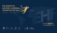 Moravské házenkářky přivezly medaili z turnaje EHF European Masters